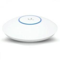Ubiquiti UAP-AC-SHD Access Point w/ security radio