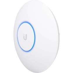 Ubiquity UniFi AP, AC, High Density