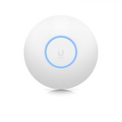 Ubiquiti U6-Lite-US UniFi 6 Lite Access Point