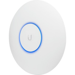 Ubiquiti UniFi Dual Radio Access Point UAP-AC-PRO-US