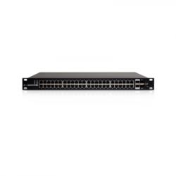 Ubiquiti US-48-750W EdgeSwitch PoE+ 48 (750W)