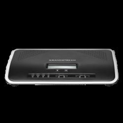 Grandstream UCM 6202 IP PBX