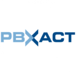 Sangoma Platinum Support PBXact 10