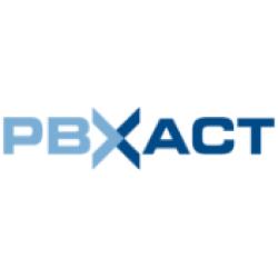 Sangoma Extended Warranty PBXact 25