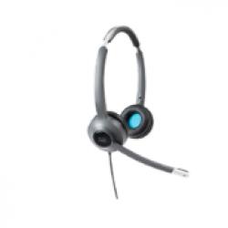 Csico 522 headset