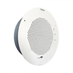 CyberData SIP Talk-Back Speaker 011397