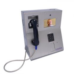 cisco 865 secure phone case
