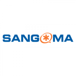 Sangoma B700-710100DE