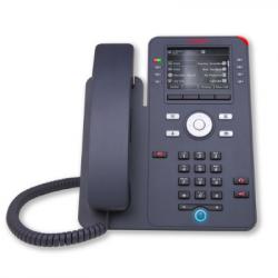 Avaya J169 IP Phone (700513634)