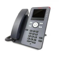 Avaya J179 IP Phone 3PCC