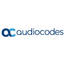 AudioCodes MP1288 Software License - 5 SBC Sessions  (SW/MP1288/ESBC/5)