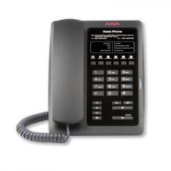Avaya H239 IP Phone (700514316)