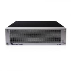AudioCodes MediaPack  MP1288 (MP1288-144S-2AC)