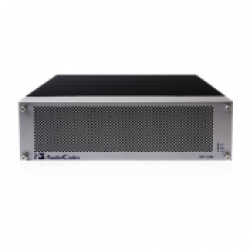AudioCodes MediaPack 1288 High Density Analog Gateway (MP1288-216S-2DC)