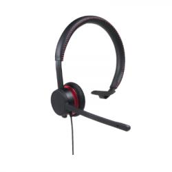 Avaya L119 Headset (700514051)