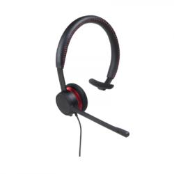 Avaya L129 Headset (700514052)