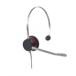 Avaya L139 Headset (700514053)