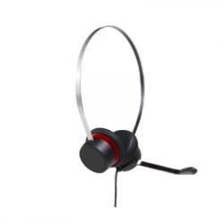 Avaya L149 Headset (700514054)
