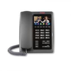 Avaya H249 IP Phone (700514317)