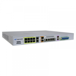 Edgewater Networks EdgeMarc Cloud2Edge 4808 (4808-901-C2E)