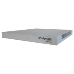 Edgewater Networks EdgeMarc Cloud2Edge 7301 (7301-901-C2E)