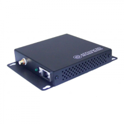 Advanced Network Devices ZONE-LO Zone Line Out Controller