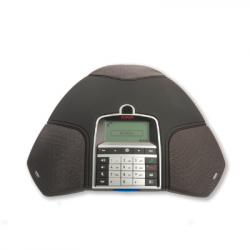 Avaya B169 Wireless Conference Phone (700508893)