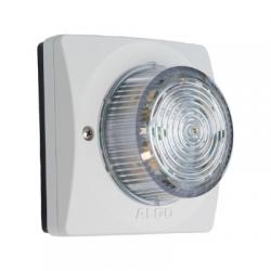 Algo 8128 SIP Strobe Light Kit (8128ABR)