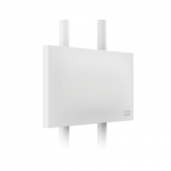 Cisco Meraki MR74 Wireless Access Point (MR74-HW)