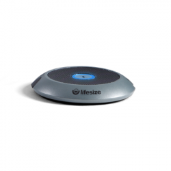 LifeSize Digital MicPod 1000-0000-0593