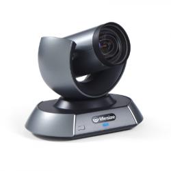 Lifesize Camera 10x (1000-0000-0410)