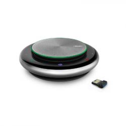 Yealink CP900 USB Speakerphone (YEA-CP900)