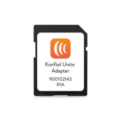 Konftel Unite Adapter (900102143)
