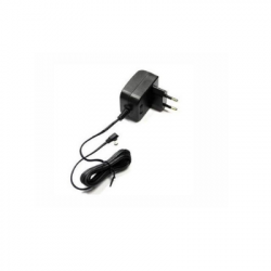 Konftel AC Adapter IP DECT 10 (840102133)