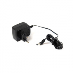 Konftel AC Adapter (900102138)