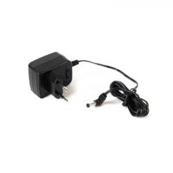 Konftel AC Adapter (900102138)