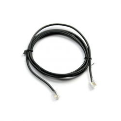 Konftel Expansion Microphone Cable (900102139)