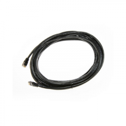 Konftel Ethernet Cable Cat 5e (900103402)