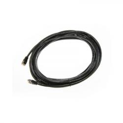 Konftel Ethernet Cable Cat 5e (900103402)