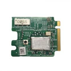 Avaya J100 Series Wireless Module (700512402)
