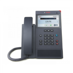 Avaya Vantage K155 Multimedia Device (700513907)