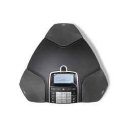 Konftel 300Wx IP Conference Phone (854101078)