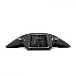 Konftel 800 Conference Phone (910101088)