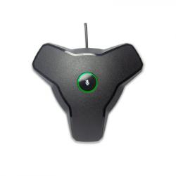 Konftel Smart Microphone (900102144)