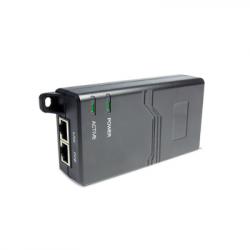 Konftel PoE Injector (804102150)