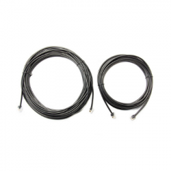 Konftel Daisy Chain Cables (900102152)