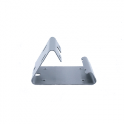 CyberData 011423 Desktop Stand for 1X Outdoor Backboxes