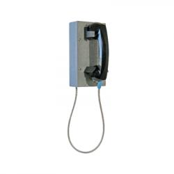 CyberData 011462 SIP Armored Steel Ringdown Phone