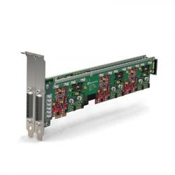Sangoma A400-BRMDE PCI Card