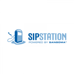 Sangoma SIPStation DID - Regular (SS-DID-UNL)